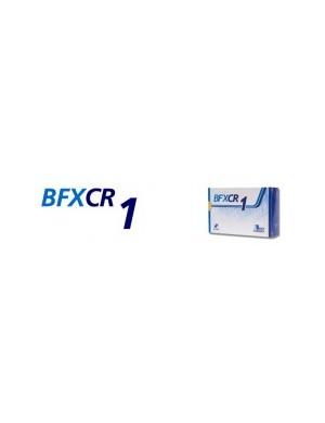 BFX CR1  Biofarmex 30 capsule 500 mg