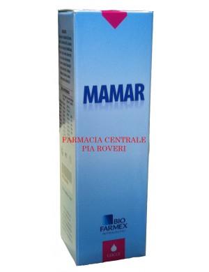 Mamar gocce  Biofarmex