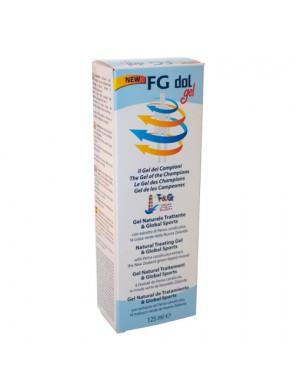 FG DOL Gel