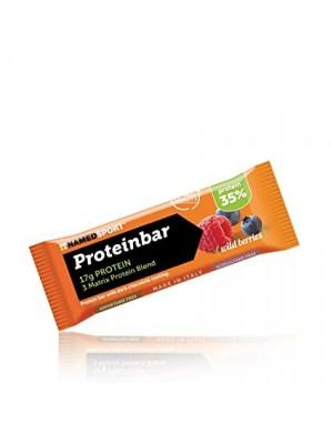 Proteinbar Wild Berries