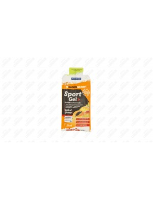 Sport Gel Tropical