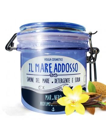 Mar Nero - Aromatico - Il Mare Addosso