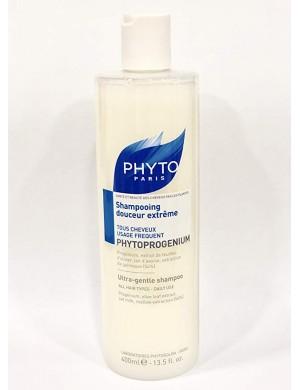 PHYTOPROGENIUM Shampoo
