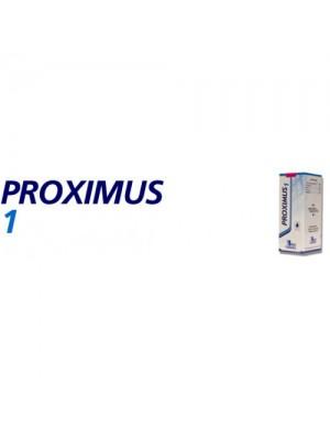 PROXIMUS 1  gocce 50 ml BIOFARMEX