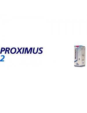 PROXIMUS 2 gocce da 50 ml BIOFARMEX
