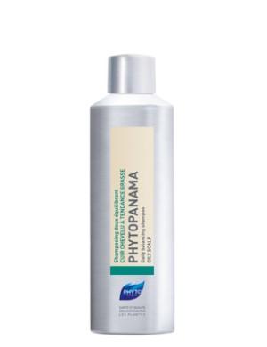 PHYTOPANAMA Shampoo Delicato